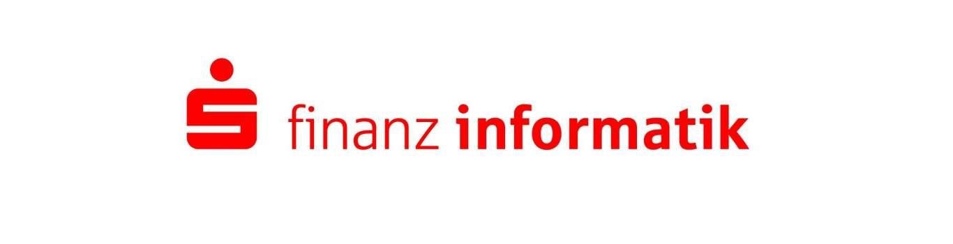 Finanzinformatik