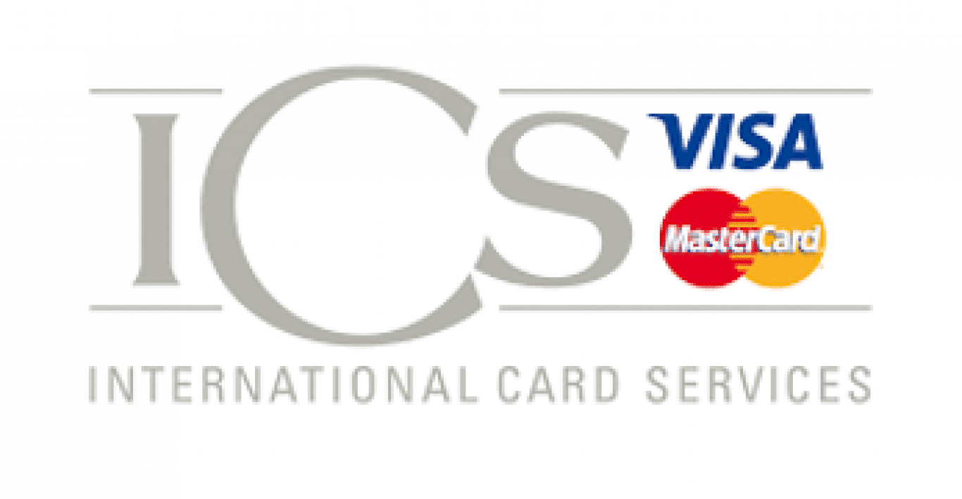 ICS - International Card Services