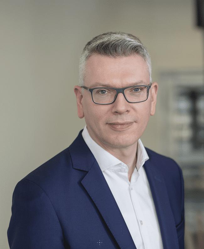 Christoph Tahedl