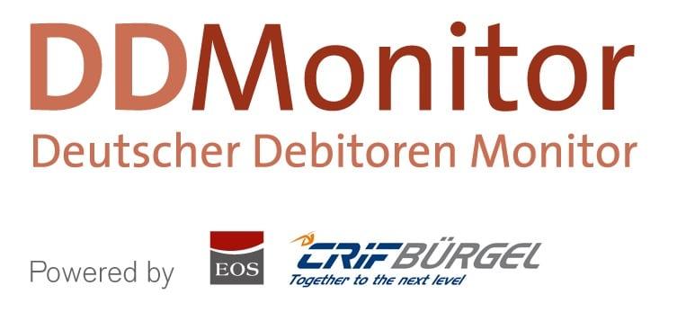 software für credit management