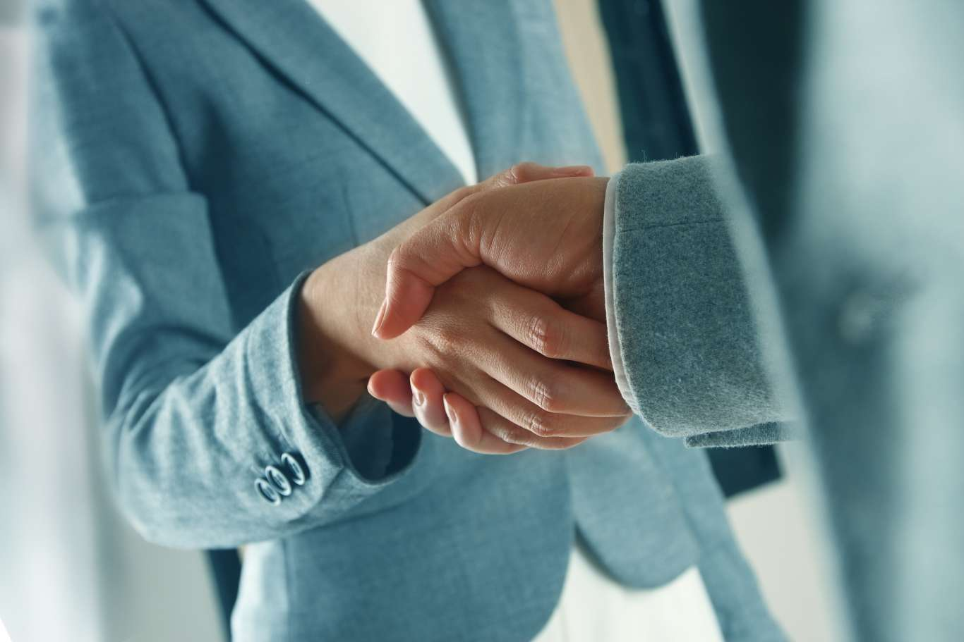 digital loan application