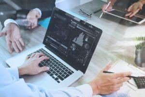 kreditmanagement software