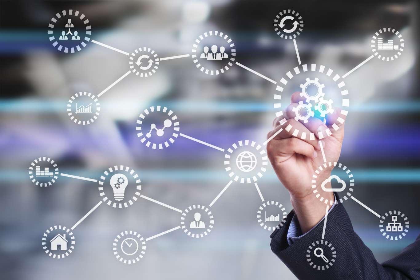 software digital loan application