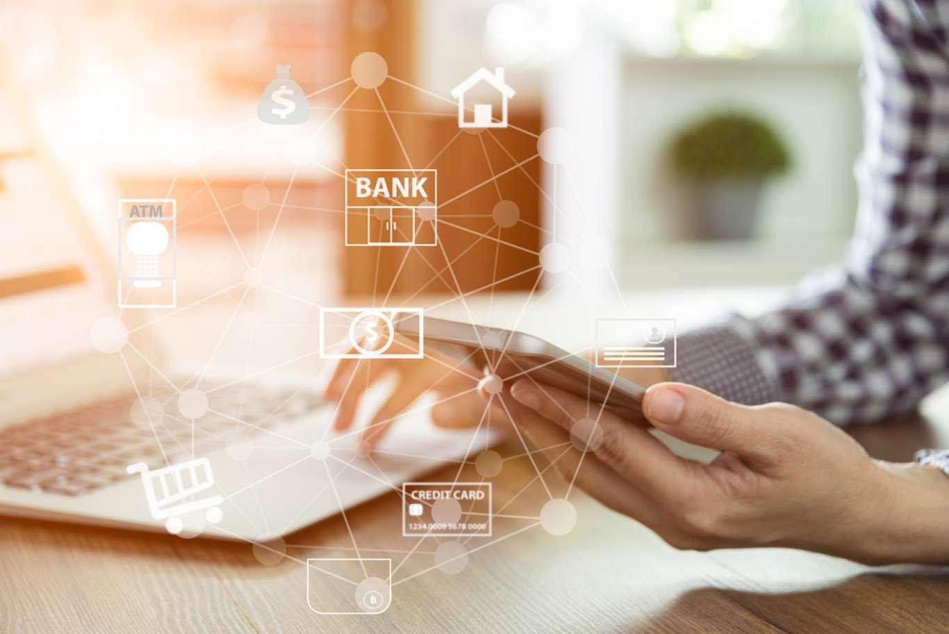 softwarelösungen für banken