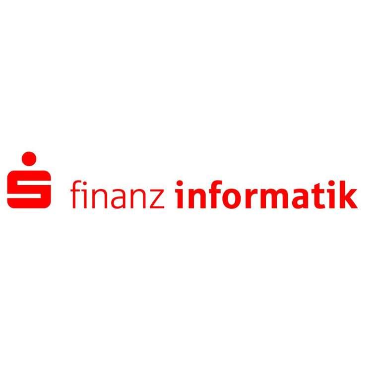 finanz-informatik