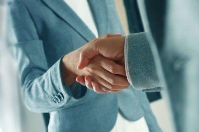 loan management software lösung