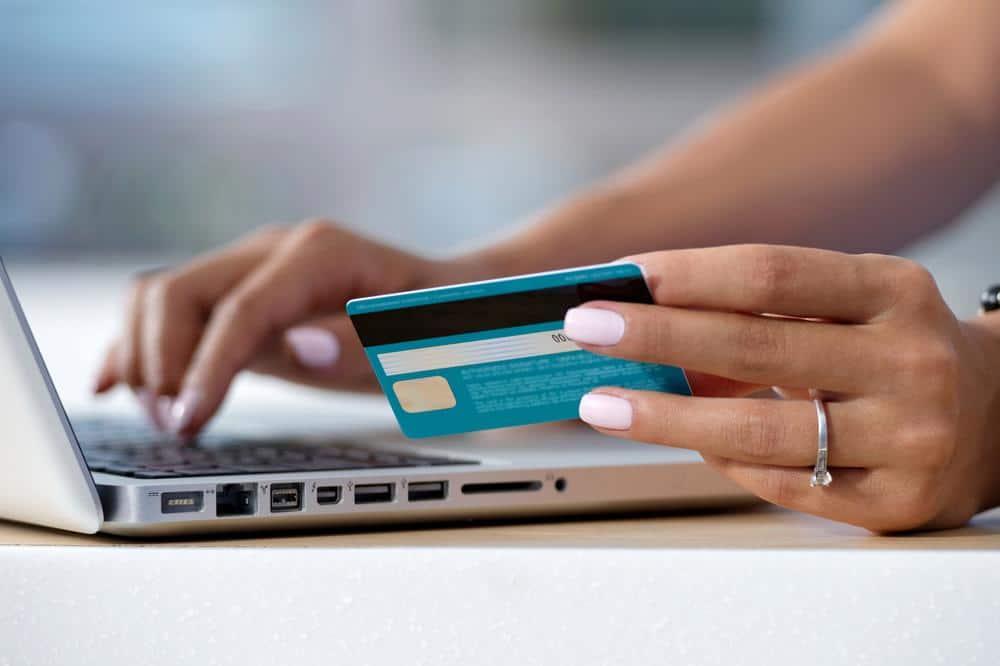 loan origination software solution