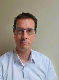 Philip Boland