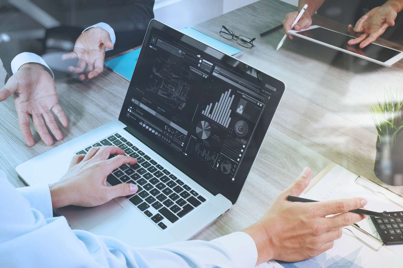software für loan management