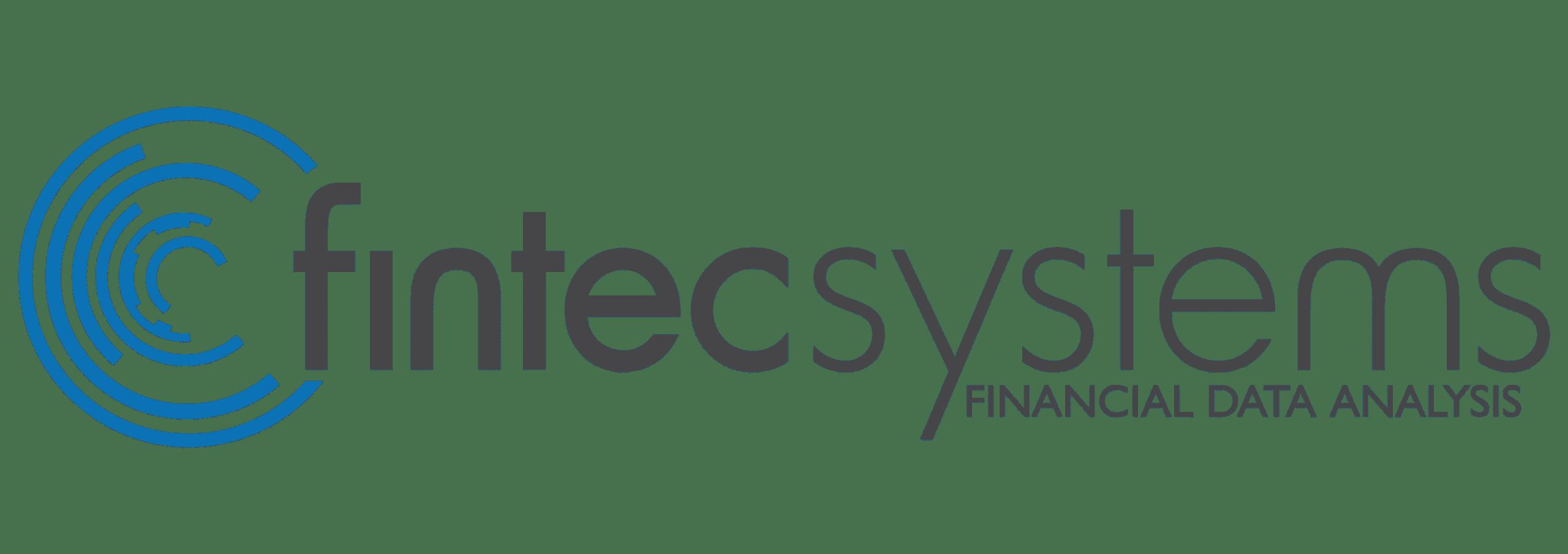 loan origination software fintecsystems