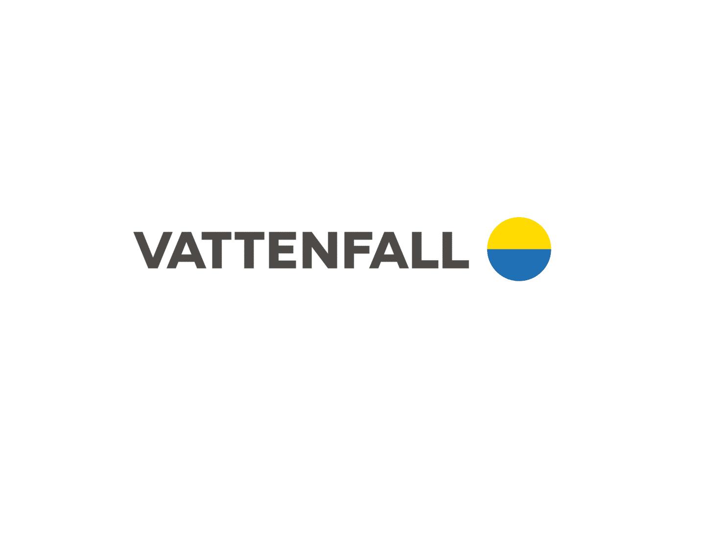 casestudy Vattenfall