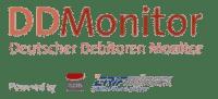 ddmonitor