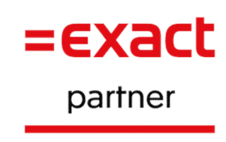 Exact Logo