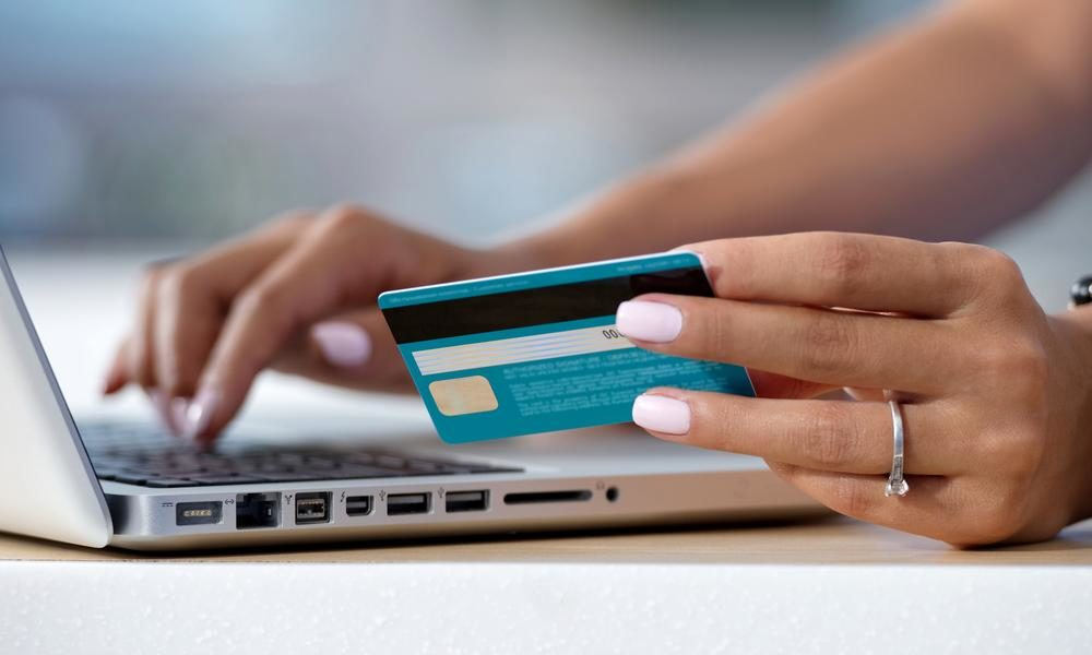 digitale lösung immobilienfinanzierung
