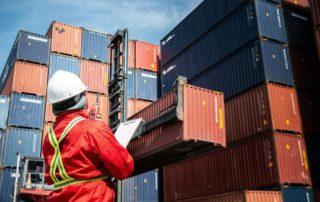 Transport und Logistik Excel kl