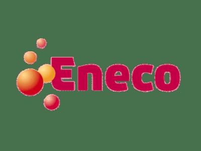 eneco-case