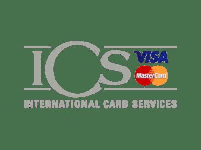 ics-card-services