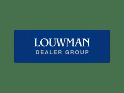 louwman-case