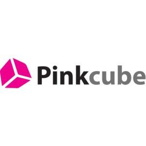 Pinkcube_logo